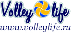 volleylife